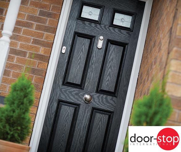 doorstopdoors1
