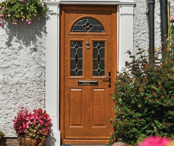 doorstopdoors2