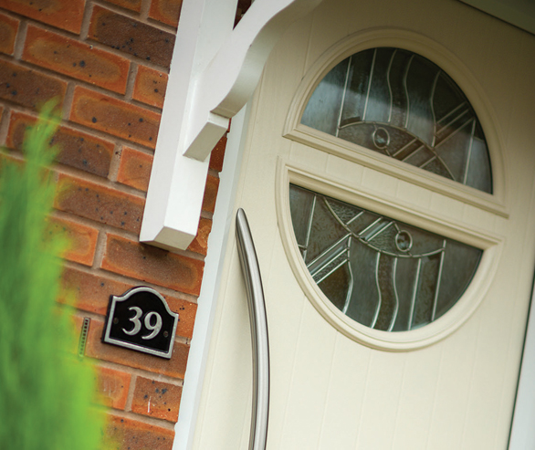 doorstopdoors3