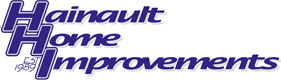 Hainault Home Improvements