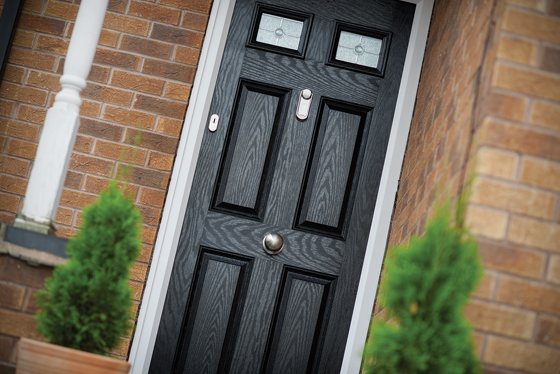 product-doorstopdoor