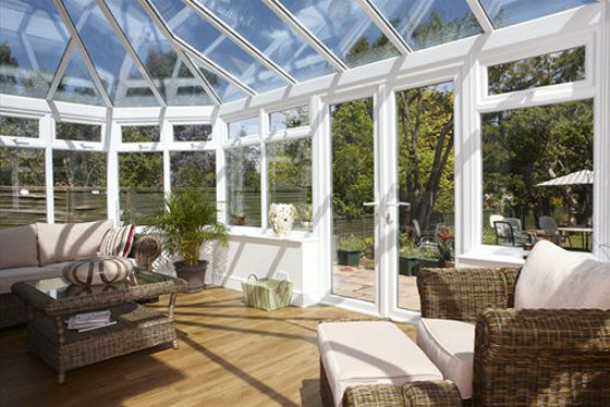 product-orangeries